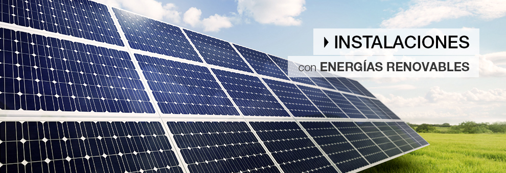 c-energias-renovables-monsolar